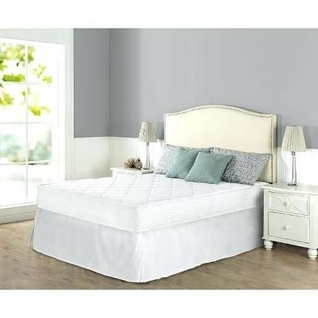 night therapy icoil mattress night therapy icoil spring mattress reviews