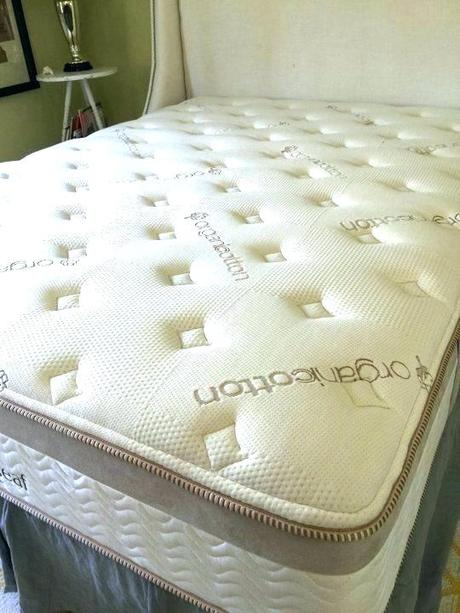 night therapy icoil mattress zinus night therapy icoil 12 euro boxtop spring mattress