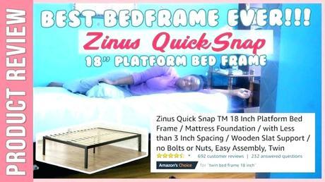 night therapy icoil mattress zinus night therapy icoil mattress