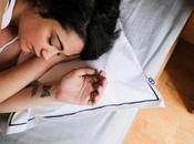 Wopilo oreillers changent nuits