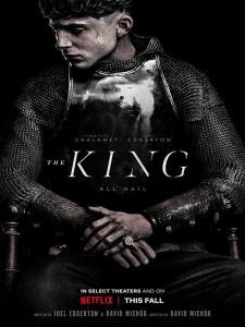[Critique] Le Roi