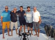 Drone Pictures projet européen SCIPPER