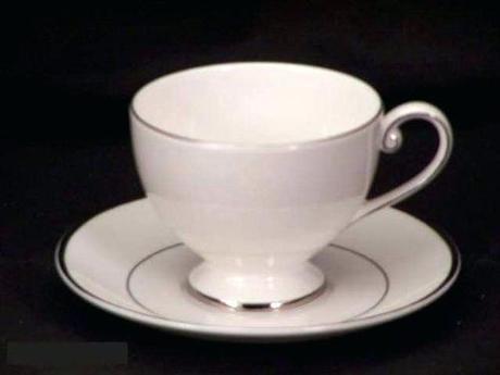 mikasa charisma black mikasa charisma black teapot