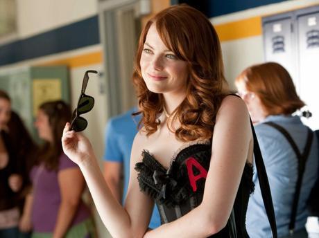 Emma-Stone-Easy-Girl