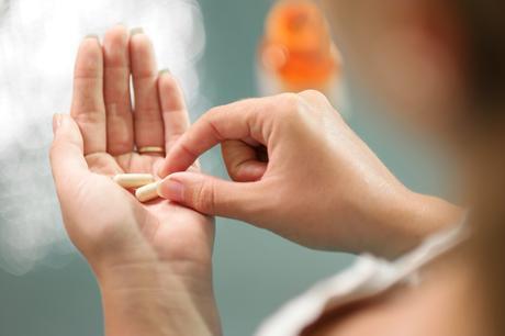 L'écorce d'aulne est une excellente source d'antioxydants naturels anti-âge et anti-maladies
