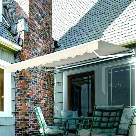 patio cover kits home depot patio paver kits home depot