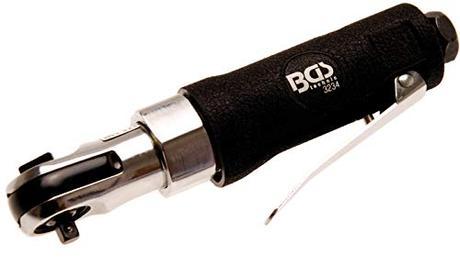 BGS 3234 Cliquet pneumatique 6,3(1/4), 34Nm, 1pièce