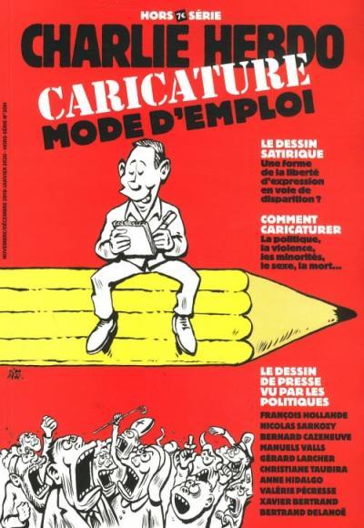 webzine,bd,zébra,gratuit,fanzine,bande-dessinée,caricature,actualité,revue,presse,hebdomadaire,novembre,2019,charlie-hebdo,riss,pédagogie