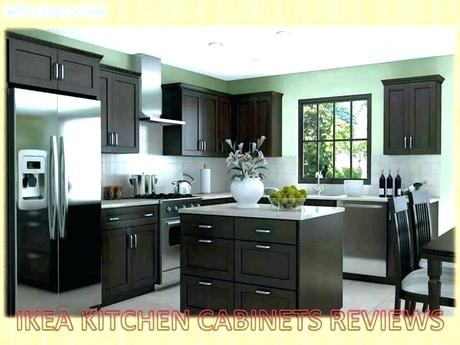ikea kitchen cabinets reviews ikea kitchen cabinets reviews consumer reports