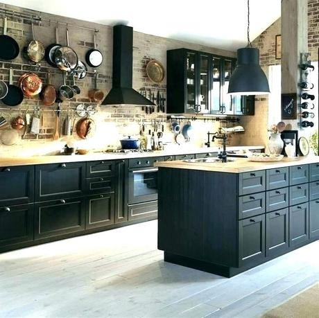 ikea kitchen cabinets reviews ikea kitchen cabinets reviews 2017