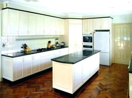 ikea kitchen cabinets reviews consumer reviews on ikea kitchen cabinets