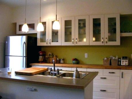 ikea kitchen cabinets reviews ikea kitchen cabinets review singapore