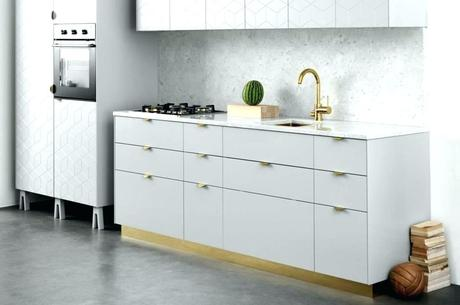 ikea kitchen cabinets reviews ikea kitchen cabinets review canada