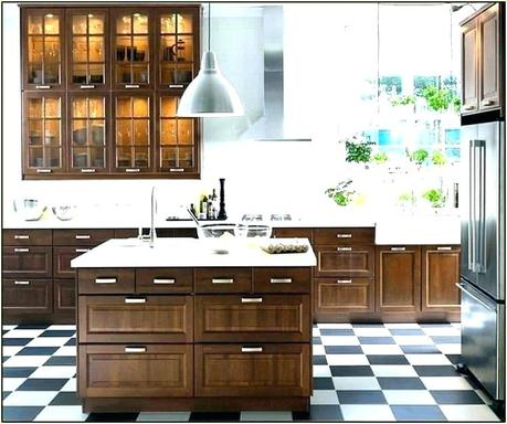 ikea kitchen cabinets reviews ikea kitchen doors review