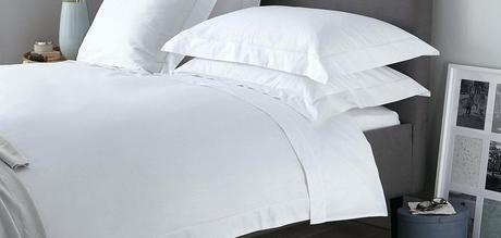 egyptian cotton bed linen egyptian cotton bed linen dunelm