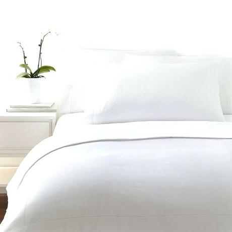 egyptian cotton bed linen egyptian cotton bed sets sale