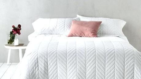 egyptian cotton bed linen egyptian cotton bed sets uk