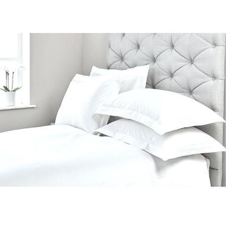 egyptian cotton bed linen egyptian cotton bed linen john lewis