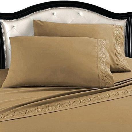 egyptian cotton bed linen egyptian cotton bed linen uk