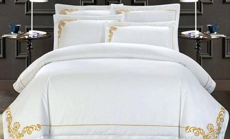 egyptian cotton bed linen egyptian cotton bed linen sale uk