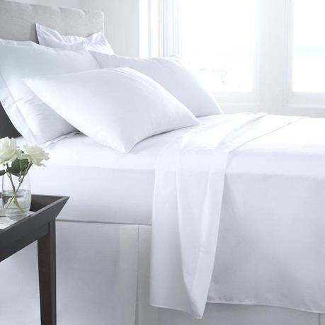 egyptian cotton bed linen egyptian cotton bed linen south africa