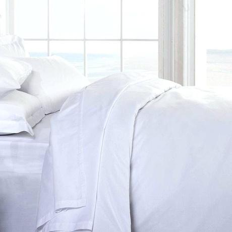egyptian cotton bed linen 400tc egyptian cotton bed sheet sets