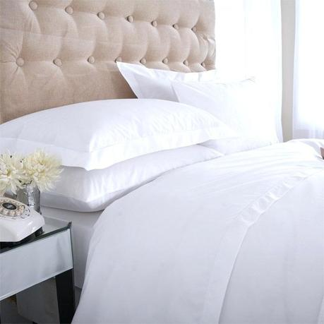 egyptian cotton bed linen best egyptian cotton bed sheets uk