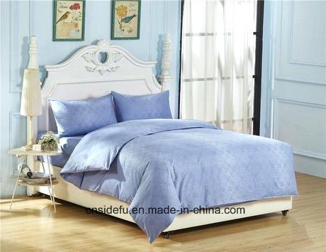 egyptian cotton bed linen egyptian cotton bed linen woolworths