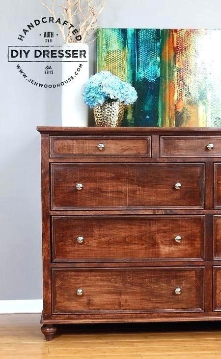 tall dresser plans tall wood dresser plans