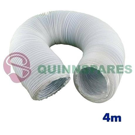 dryer vent hose samsung dryer vent hose size