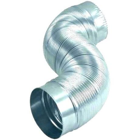 dryer vent hose dryer vent hose sizes