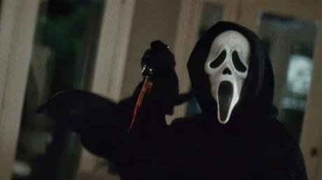 Vers un cinquième film Scream dans les tuyaux ?