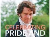 Celebrating Pride Prejudice