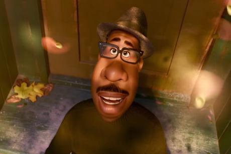 SOUL de Pixar dévoile sa bande annonce