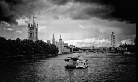 Thursday thunder: brexit election conundrum