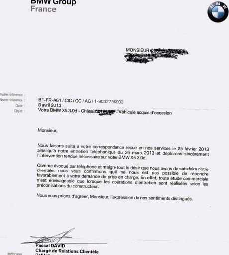 Exemple De Lettre De Radiation Scolaire Gratuite Les ...