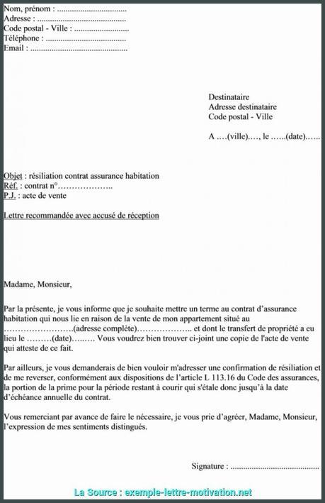 Les Meilleur Exemple De Lettre De Radiation Scolaire ...