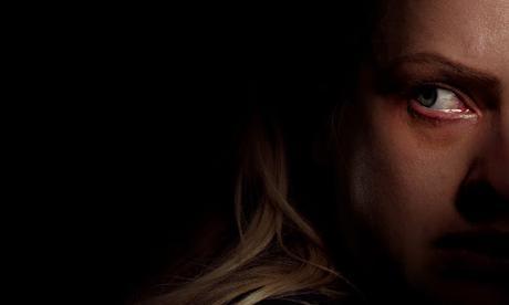 Première bande annonce VF pour Invisible Man de Leigh Whannell