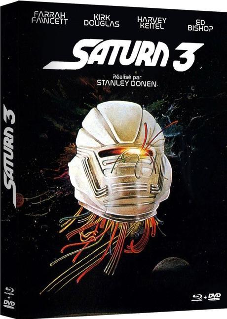 Saturn_3