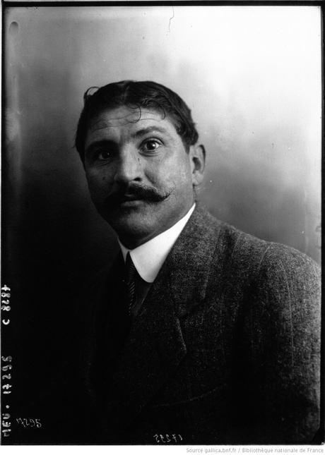 Chiquito de Cambo, image http://gallica.bnf.fr