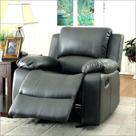 ikea recliner sofa ikea recliner sofa uk
