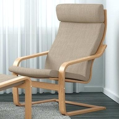 ikea recliner sofa ikea furniture recliners