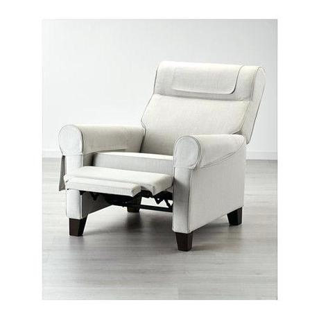 ikea recliner sofa ikea recliner chairs australia