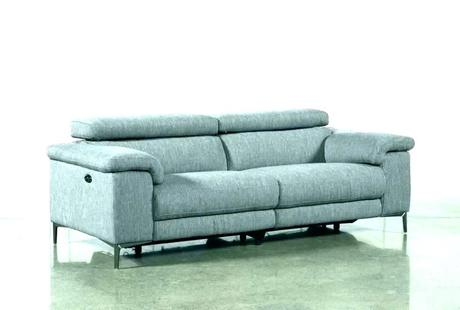ikea recliner sofa ikea fabric recliner sofa
