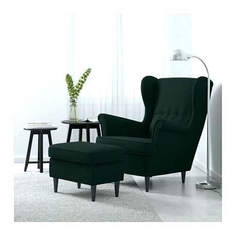 ikea recliner sofa ikea recliner sofa canada