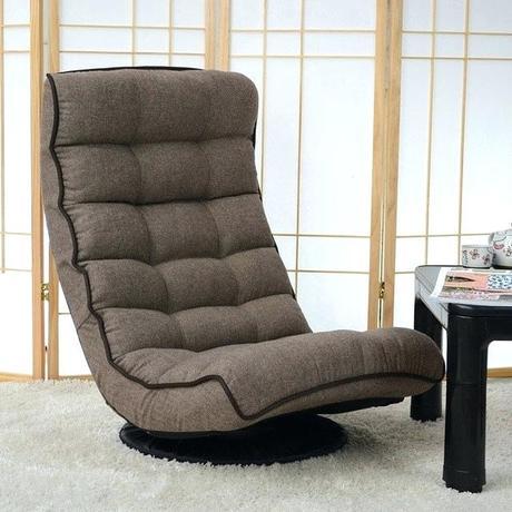 ikea recliner sofa ikea furniture recliner
