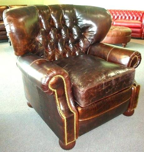 ikea recliner sofa ikea recliner sofa india