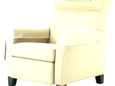ikea recliner sofa ikea corner recliner sofa