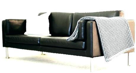 ikea recliner sofa ikea recliner sofa bed
