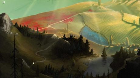 The Wanderer: Frankenstein's Creature, test du jeu sur Steam